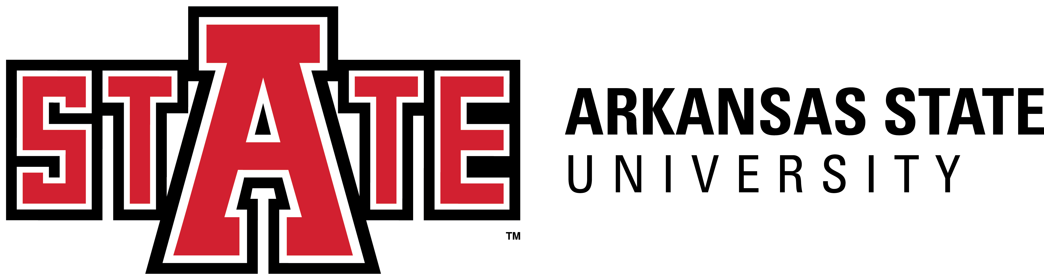 A-State Digital Collections